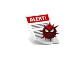 Installation Antivirus